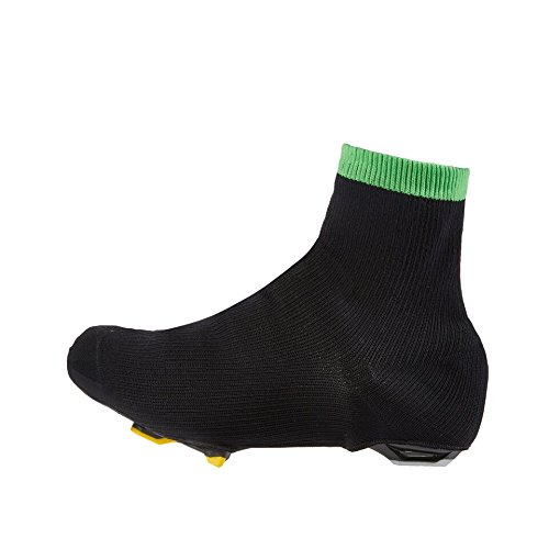 SealSkinz Waterproof Cycle Over Socks
