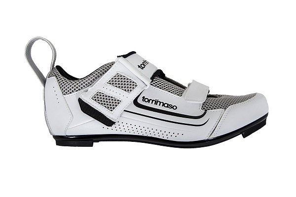 Tommaso Veloce 100 Triathlon Shoes