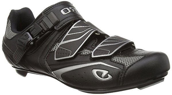 Giro Apeckx Cycling Shoes