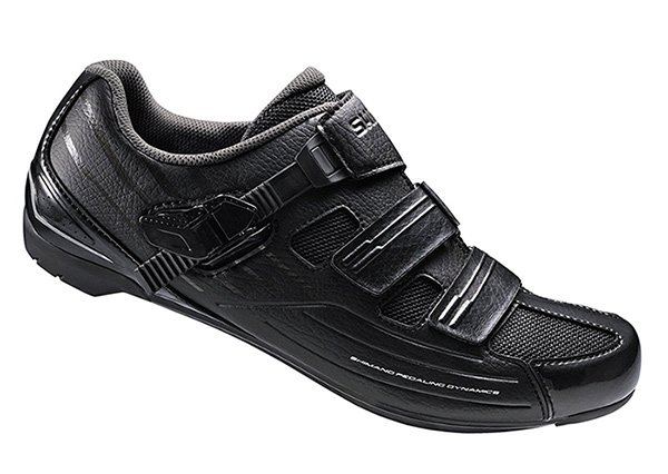 Shimano Men's RP3 Cycling Shoes
