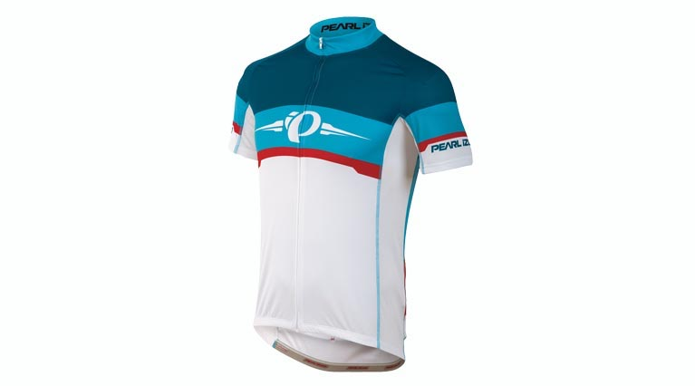 The Pearl Izumi – Ride Men's Elite LTD Jersey