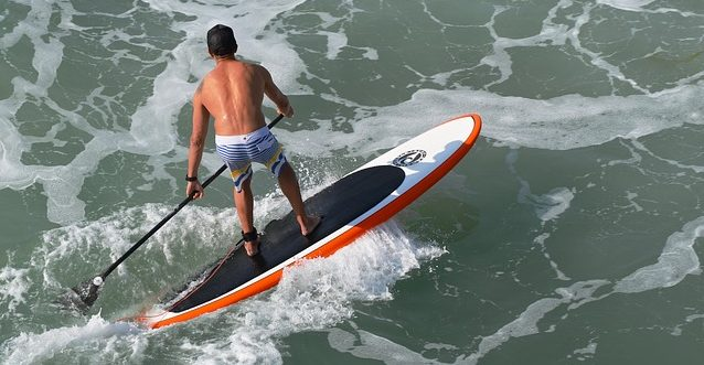 Cheap Paddle Boards >> Best Beginner Paddle Boards Ultimate Buyer S Guide 2018 Edition