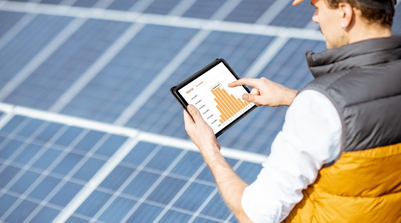 A to Z of Solar Calculator and What Makes it Important